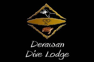 derawan-dive-lodge