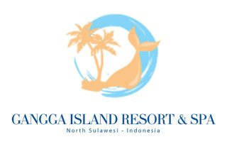 gangga-island-resort-spa