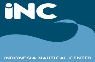 indonesia-nautical-center