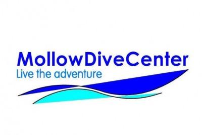 mollow-dive-center