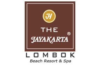 the-jayakarta-lombok-beach-resort-spa