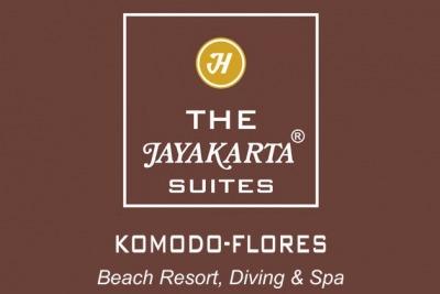 the-jayakarta-suites-komodo-flores-beach-resort-diving-spa
